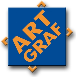 logo ART GRAF-2