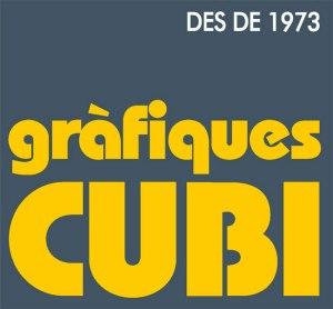 Graf_Cubi