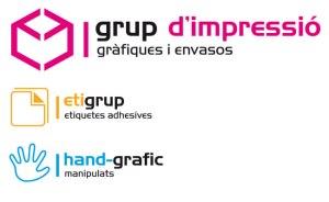 logo-grup-catala