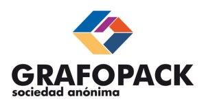 logoGrafopack