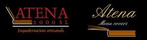logos-ATENA